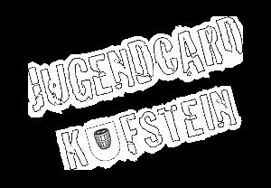 Jugendcard Kufstein